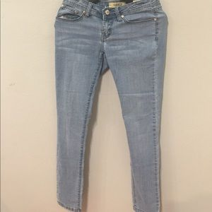 mizuno womens volleyball shoes size 8 queen jeans india tall